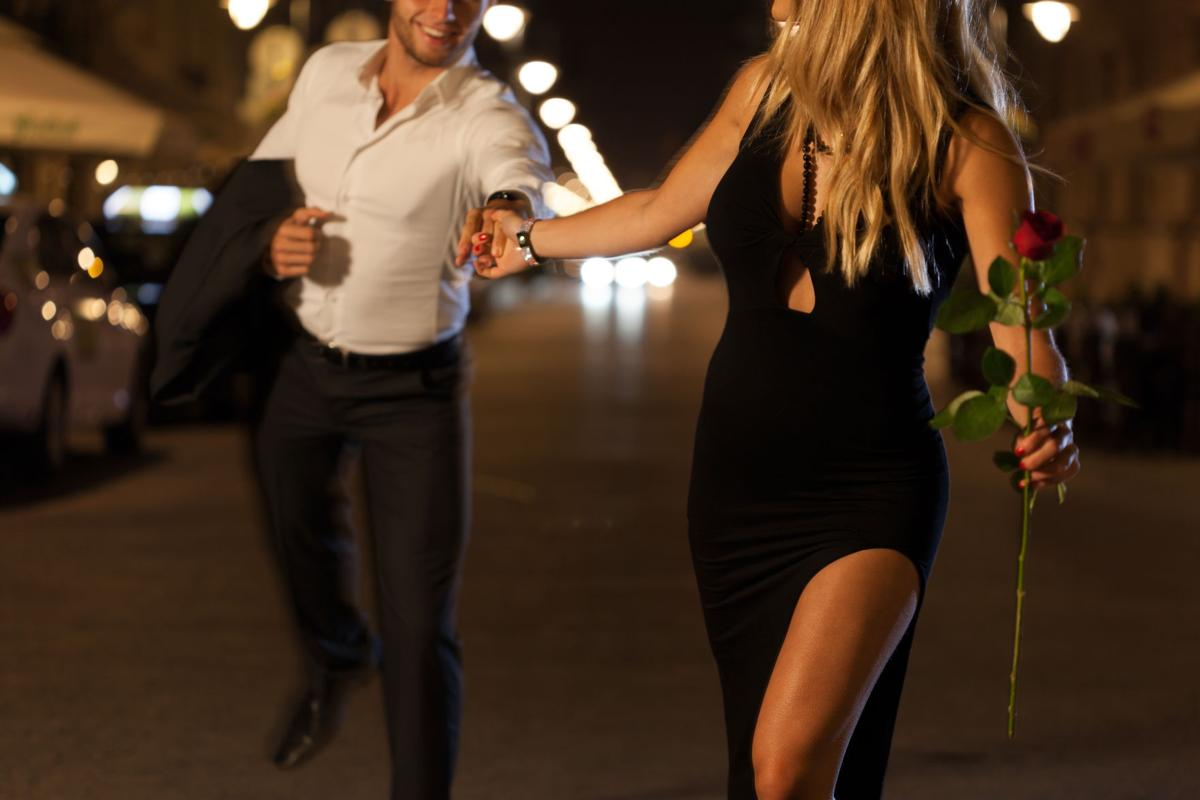 Tot ce trebuie sa stii despre angajarea unei escorte de lux