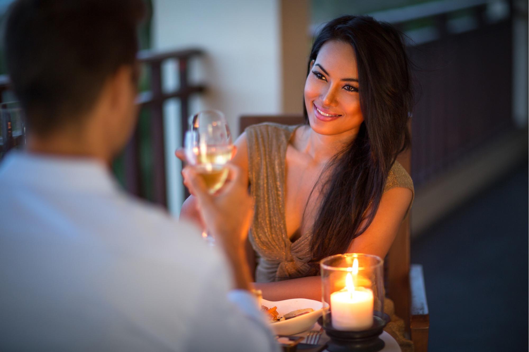 4 sfaturi de top pentru alegerea unei escorte