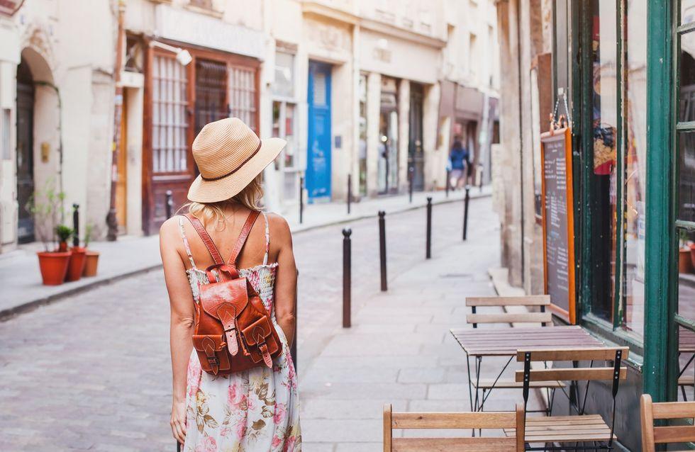 Cele mai bune 8 destinatii din lume pentru single-uri