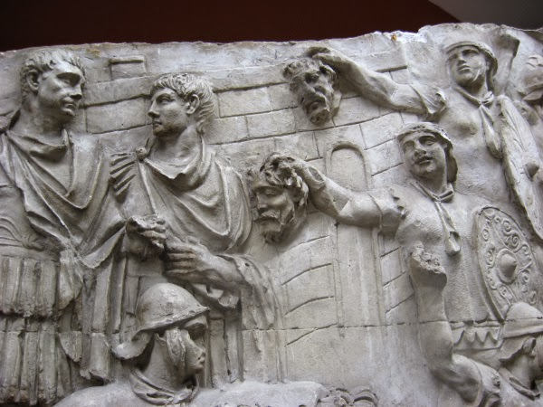 Vechii daci, una dintre cele mai importante civilizatii din Europa