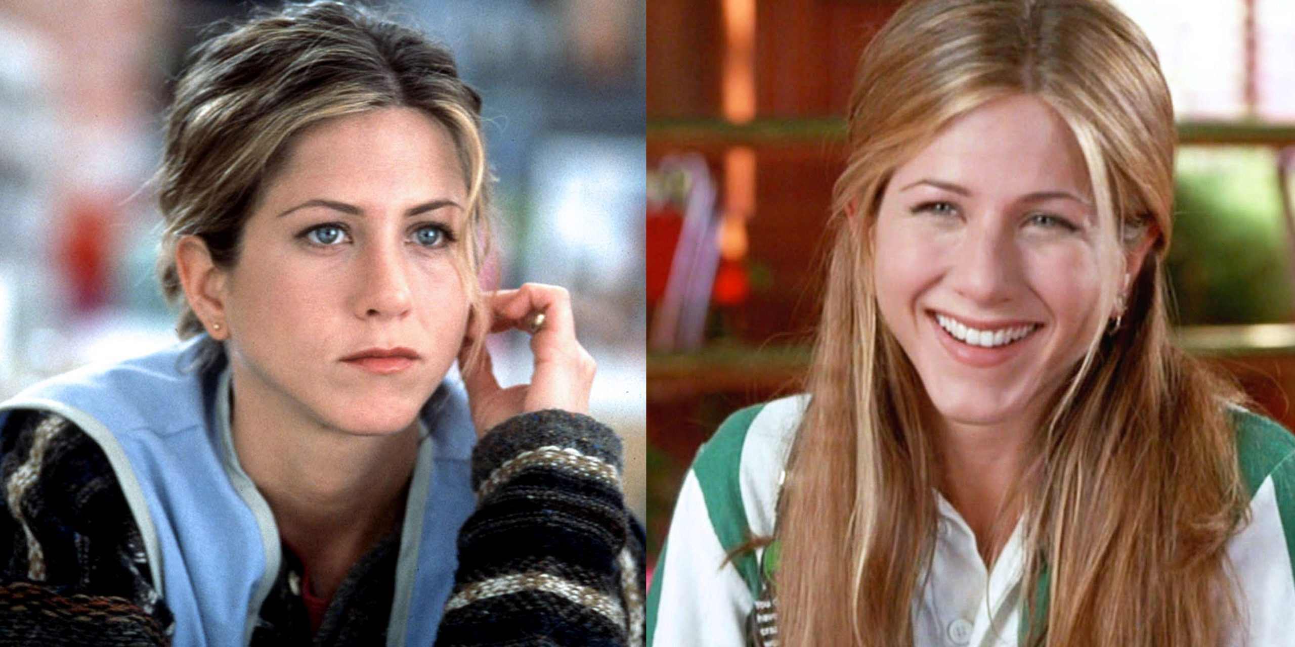 Top 6 filme cu Jennifer Aniston