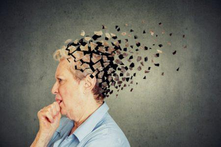 Care sunt semnele Alzheimerului cu debut precoce?