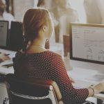 Economia digitala a CEE este in crestere mai rapida ca niciodata