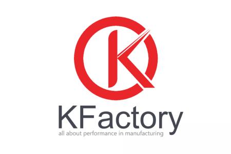 Startup-ul romanesc KFactory aduce in productie inteligenta artificiala prin lansarea primei echipe de ingineri virtuali