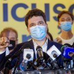O realiniere politica: cinci puncte cheie din alegerile locale din Romania