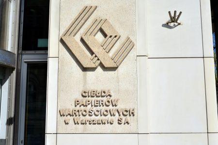 Bursa de la Varsovia va cumpara 65% din bursa armeana de valori