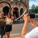 Cele mai romantice 10 destinatii de Ziua Indragostitilor