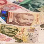 IMM-urile bulgare au stabilit cresterea împrumuturilor, deoarece programul COSME al UE este pivot în sprijinul Covid-19