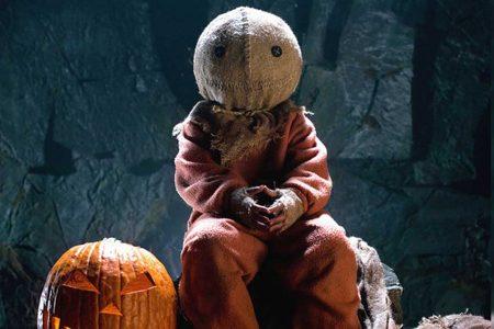 Cele mai bune filme horror de Halloween