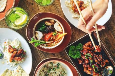 Secretele gastronomiei chinezesti care te vor surprinde