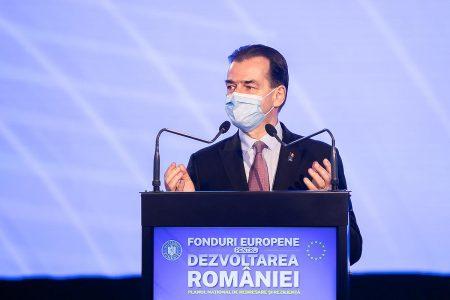 Premierul Romaniei demisioneaza dupa infrangerea partidului sau la alegerile parlamentare