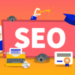 5 moduri de marketing online SEO care vă pot transforma afacerea