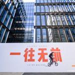 Xiaomi intra in clubul de 100 de miliarde USD