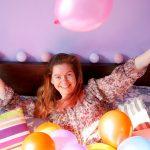 12 lucruri pe care trebuie sa le stii la 30 de ani