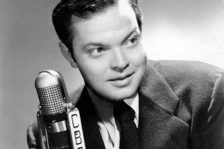 De cealalta parte a vantului – despre mostenirea lui Orson Welles