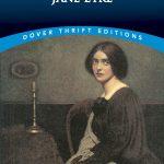 Despre romanul Jane Eyre, de Charlotte Bronte