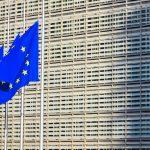 UE a deschis un centru de informare a muncitorilor in… Africa