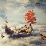 Semnificatia celor mai comune vise
