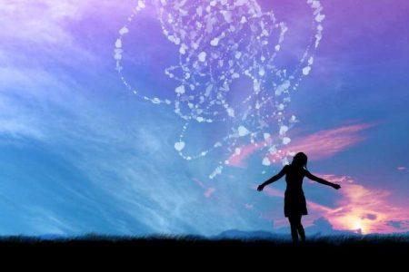 Legatura dintre arta, vindecare si spiritualitate