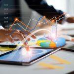 Strategii de marketing online pe care trebuie neaparat sa le incerci